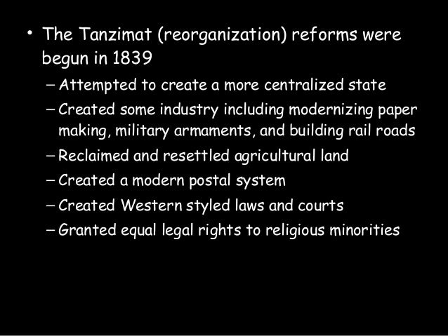 the tanzimat movement Definitions of tanzimat, synonyms, antonyms, derivatives of tanzimat, analogical dictionary of tanzimat (english.