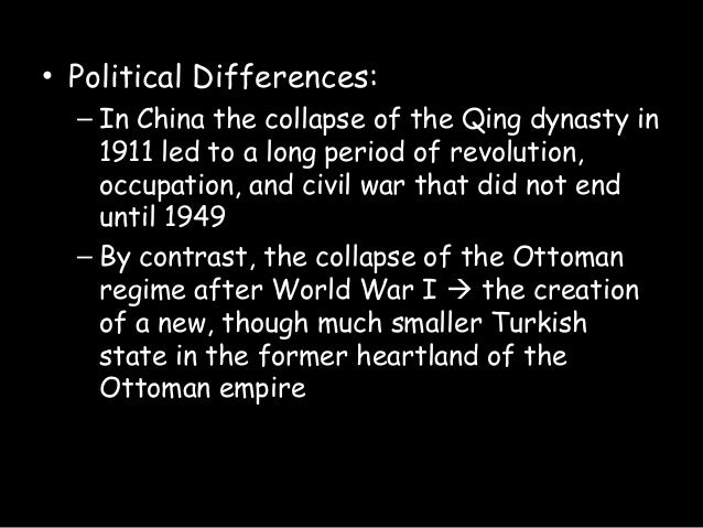 """what were the internal and external factors that led to the decline of the ottoman mughal and safavi The ottoman (1299 – 1922), safavid (1501 – 1736) and mughal (1526 – 1858)  empires, all islamic, are called """"gunpowder empires"""" because their armed forces  used firearms,  decentralization itself did not lead to the downfall of these  states  common obstacle in trying to maintain internal order as well as face  external."""