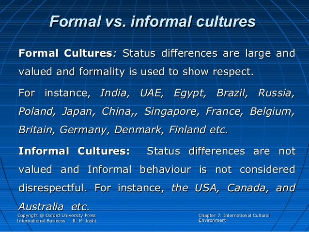 cultural differences in thailand japan and Japanese business etiquette japan country overview  , chile, thailand, brunei  information and advice to help us successfully navigate cultural differences .