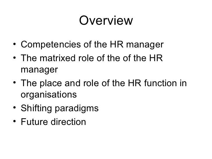 internal human resources and business The relationship between business strategy and human resource strategy refers to the integration of factors and actors involved in other words, what is relevant for human resource.