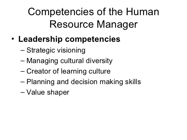 a typology of international human resource This article outlines a typology of approaches to the design of international human resource management (hrm) systems in multinational corporations based on a ten‐year study of japanese affiliates in the united states, europe, and asia after outlining four different approaches based on the dimensions.