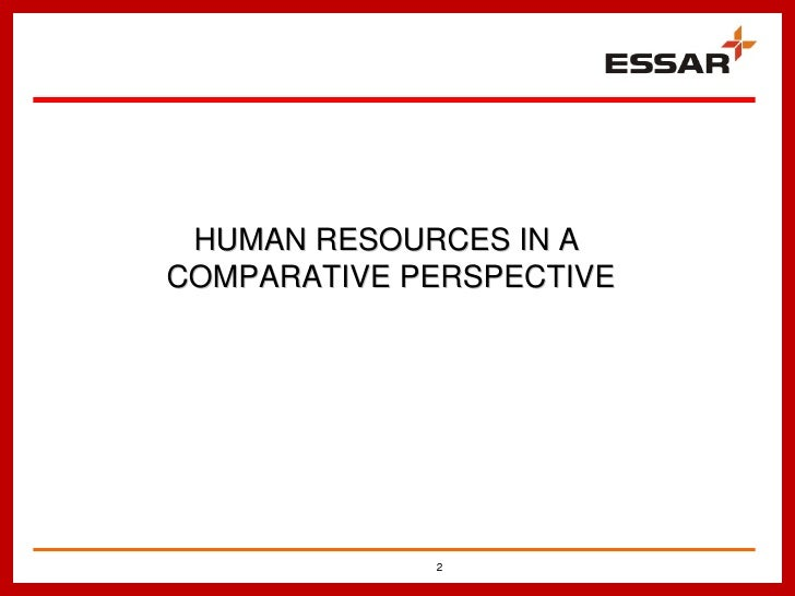 managing human resources in an international Managing human resources effectively in companies that do business globally requires cultural awareness and the ability to respond quickly in dynamic environments human resource professionals .