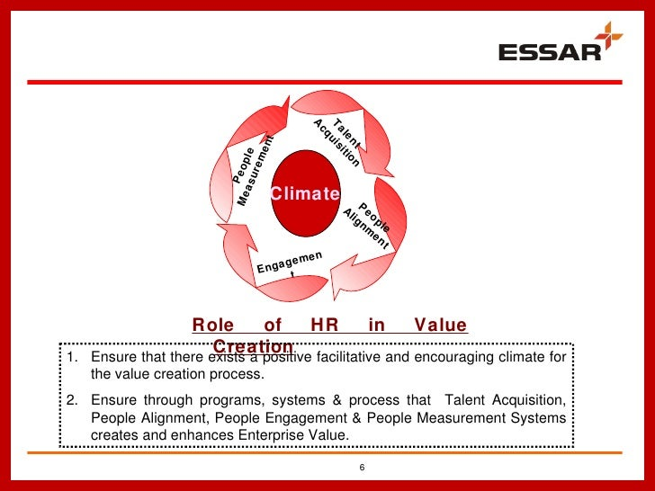 comparative hr management There are numerous under-researched topics that fall under the umbrella of comparative international human resource management (ihrm) theory and practice.