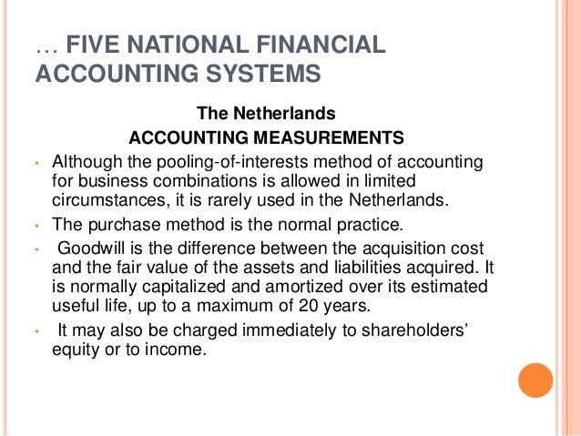 should accounting systems be limited to historical costs Accounting history is a specialist, international peer-reviewed journal that encourages critical and interpretative historical research on the nature, roles, uses and impacts of accounting and provides a forum for the publication of high quality manuscripts on the historical development of accounting across all organisational forms.