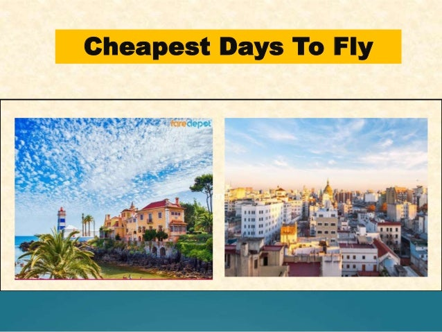 order wine online Australia Cheapest Days To Fly
