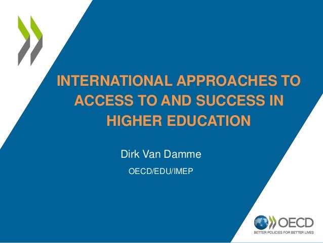 international approaches to learning essay Analyzing teacher's questioning strategies, feedback and learners' outcomes   approaches to language instruction: a study of learner preferences: james m.