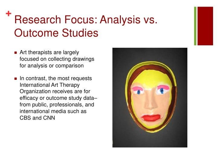 art therapy term papers This research paper will explore the art, use, and questions about hypnosis both in recreation and in therapy  term paper, research paper: college papers.