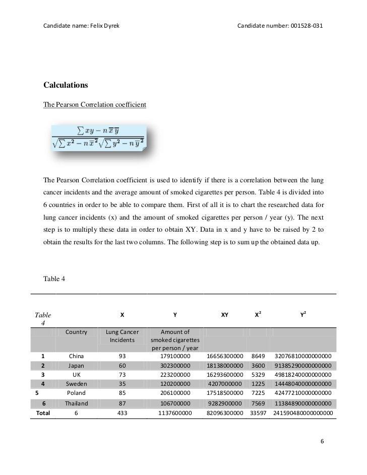 Log-likelihood and effect size calculator
