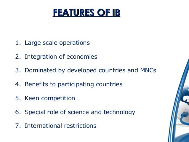Image result for mba in IB