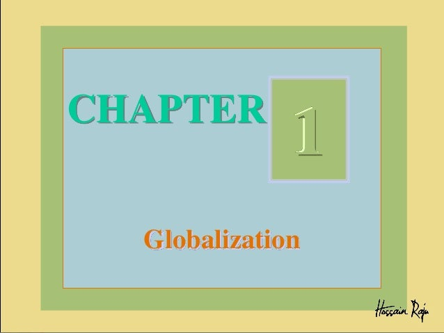 chapter 2 international business To begin the chapter practice quizzes, please press the start quiz button below.