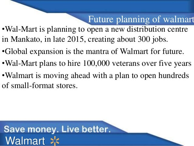 walmarts foreign expansion When wal-mart stores inc first expanded into brazil's midwestern  a once-red- hot destination for foreign retailers and other companies that.