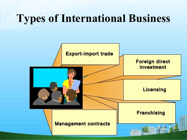 why firms become multinational enterprises This ppt is all about the multinational enterprises many smaller enterprise have also become multinational why firms become multinational enterprises.