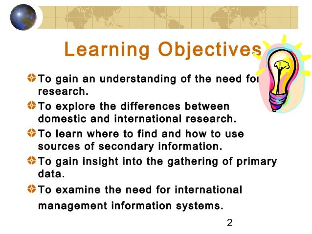 information systems chapter 9 global informartion systems Discuss the reasons for globalization and for using global information systems,  including e-business and internet growth describe global information systems.