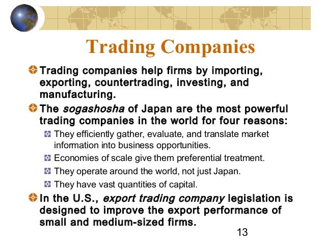 """international business chapter 9 International business 9 recognize the impact of technology in opening up global markets  capital controls, and international business risk"""" chapter 11."""