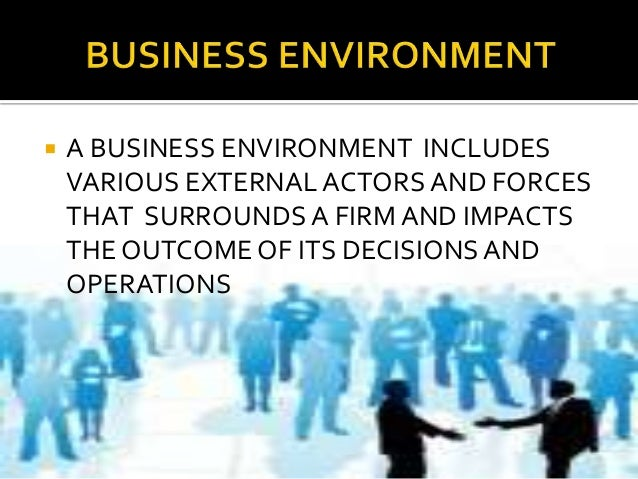 domestic and global business environment Related articles advantages & disadvantages of ecommerce retailing steps to starting an ecommerce business advantages & disadvantages of a.