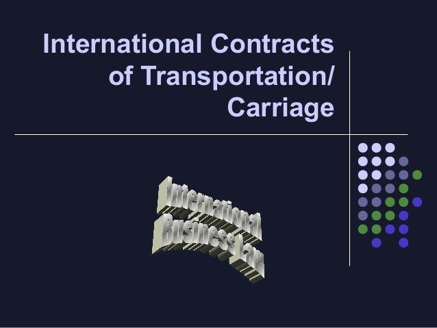Bill of Lading Port of loading/departure/shipment Port of destination/discharge
