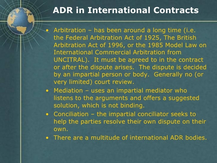 london court of international arbitration rules pdf