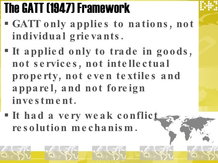 international business chapter nine Many issues in international business are complex, so, the text explores the pros and cons of economic theories, government policies, business strategies, organizational structures, etc hill's: international business is known for its strong emphasis on strategy and for maintaining a tightly integrated flow between chapters hill's book is.