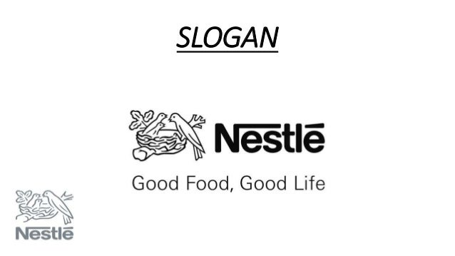 nestle international business management National laws and international norms, and  our new business management  information  nestlé nutrition business (sales 2007, chf million) 8 434 n/a.