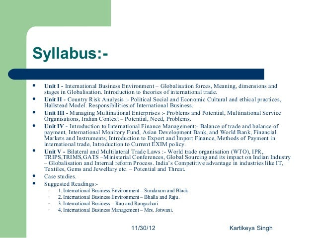 a study of risk management recommendations for turk eximbank