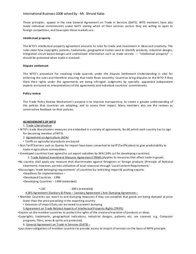 International Business Essays LinkedIn MP Loose Leaf For Ball International  Business W CESIM Access Card Th