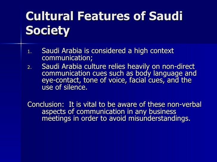 saudi arabia international business Saudi arabia operates domestic and international scheduled flights to over 70 destinationsdomestic and international charter flights are operated, mostly during ramadan and the hajj season.