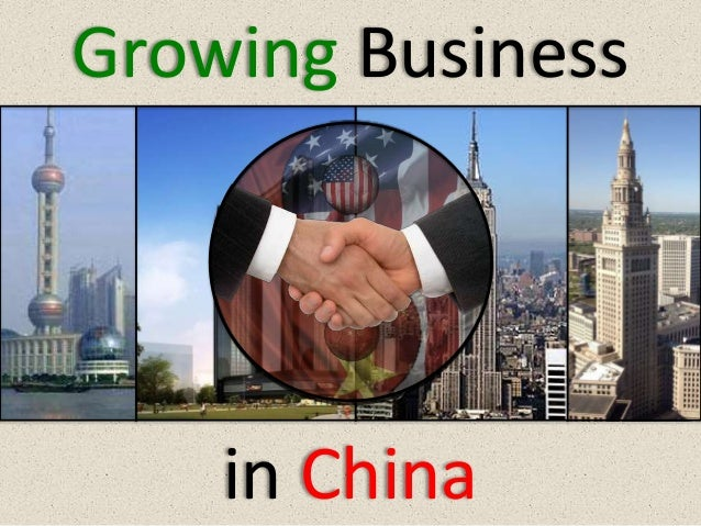 multinational business in china A multinational corporation (mnc) or worldwide enterprise is a corporate organization that owns or controls production of goods or services in at least one country other than its home country a.