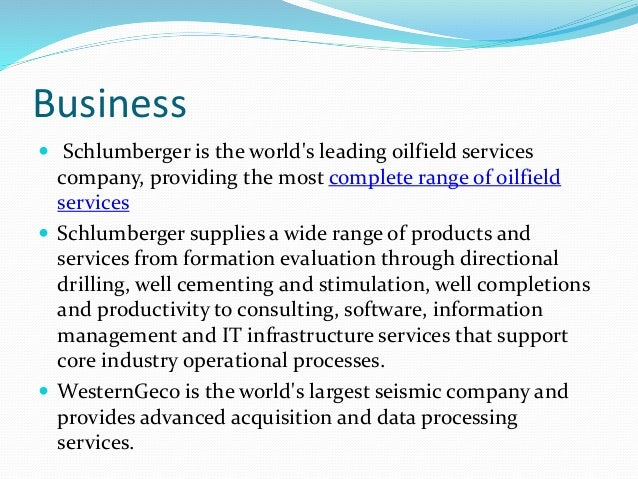 schlumberger locations map with International Business Schlumberger on Interactive Display Location Map in addition Discussions With Desert Falcons A Deeper Look At Nyuad besides Dynatorque Quarter Turn Industrial Worm Gear Operators likewise 10655169 as well Energy Uk Guto.