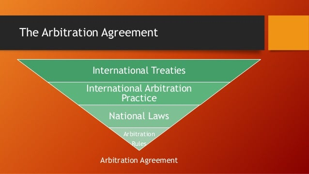 resolving legal disputes in international transactions When it comes to dispute resolution, we now have many choices  together  toward conflict resolution on the job and at home, from harvard law school.