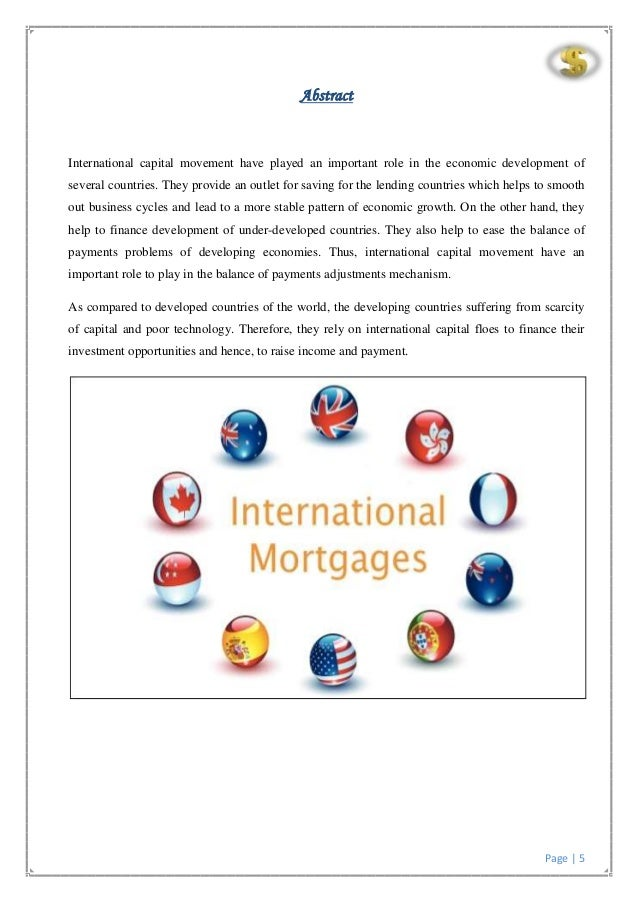 internationa capital Statistics - us international portfolio investment monthly tic press releases and archives of data releases press releases are available first at press center .