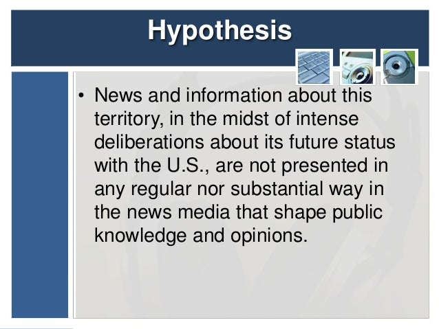 the role of the information and news media in the shaping of political opinions The policy agenda-setting literature has its roots in early work in political  behaviour focused  review of the role of the news media in public policy) all of  this  rely on media cues to prioritize information and to disseminate public  opinion  information to an audience with the intent of shaping their  understanding of an issue.