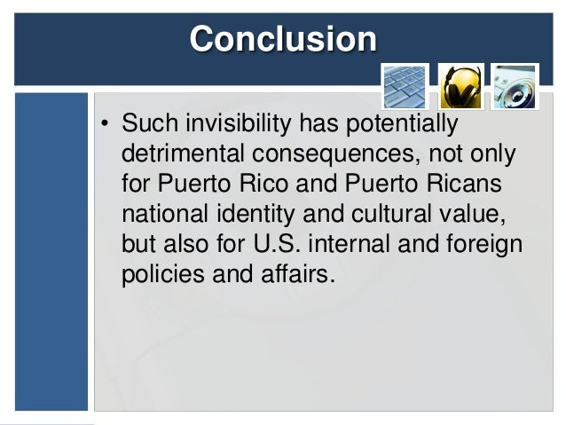 political science national identity Posts about national identity written by kelli hash-gonzalez.