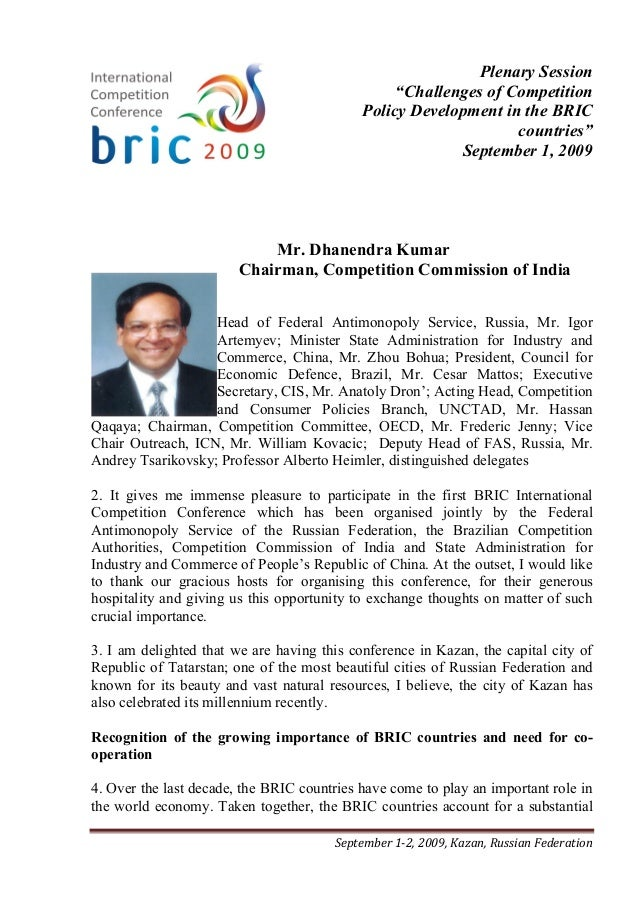 development and challenges of brics Urbanization and development i policy lessons from the brics experience published by iied, december 2012 mcgranahan, g, martine, g urbanization and development.