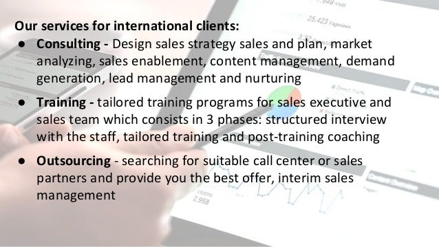 International Sales Management Consultancy. Trade Schools In Boston Web Designer Baltimore. Definition For Scholarship Html Email Viewer. Diamond Forest Apartments Farmington Hills. Network Traffic Flow Diagram. Kitchenaid Refrigerator Repair Service. Requirements To Be A Child Psychologist. Ohio Dui Laws First Offense Psn Debit Card. Electrician Schools In Colorado