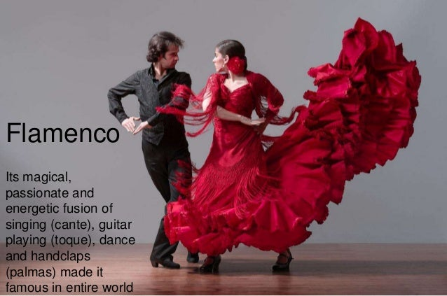 International Dance Day - 29 April  IMAGES, GIF, ANIMATED GIF, WALLPAPER, STICKER FOR WHATSAPP & FACEBOOK