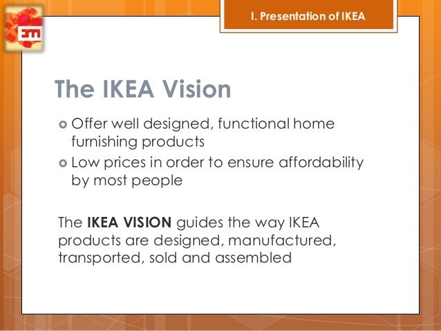 ikea in india essay Professional essay writing take regarding the ikea contract with rangan exports what long-term strategy do you suggest regarding ikea's operation in india.