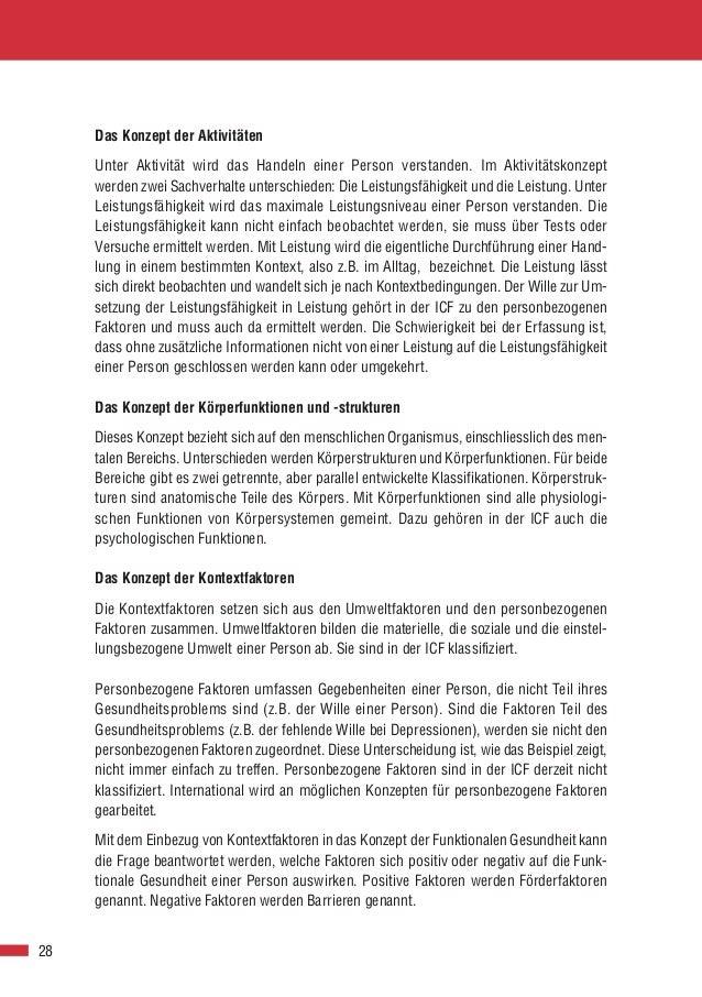 Ausgezeichnet Namen Von Körpersystemen Galerie - Menschliche ...