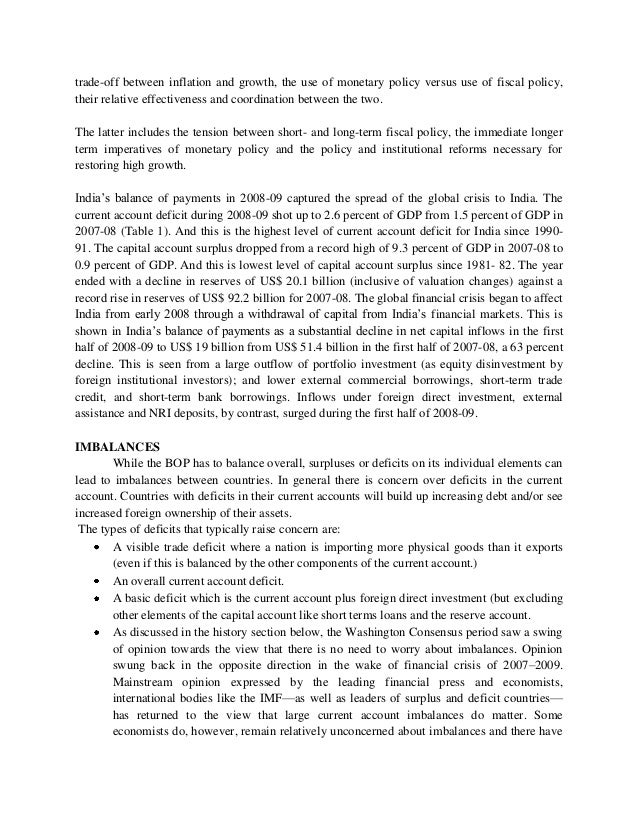international econ notes Lecture notes on political economy allan drazen fall 2005 these notes cover selected topics i introduction 1 what do we study • how the political nature of policymaking affect economic outcomes.