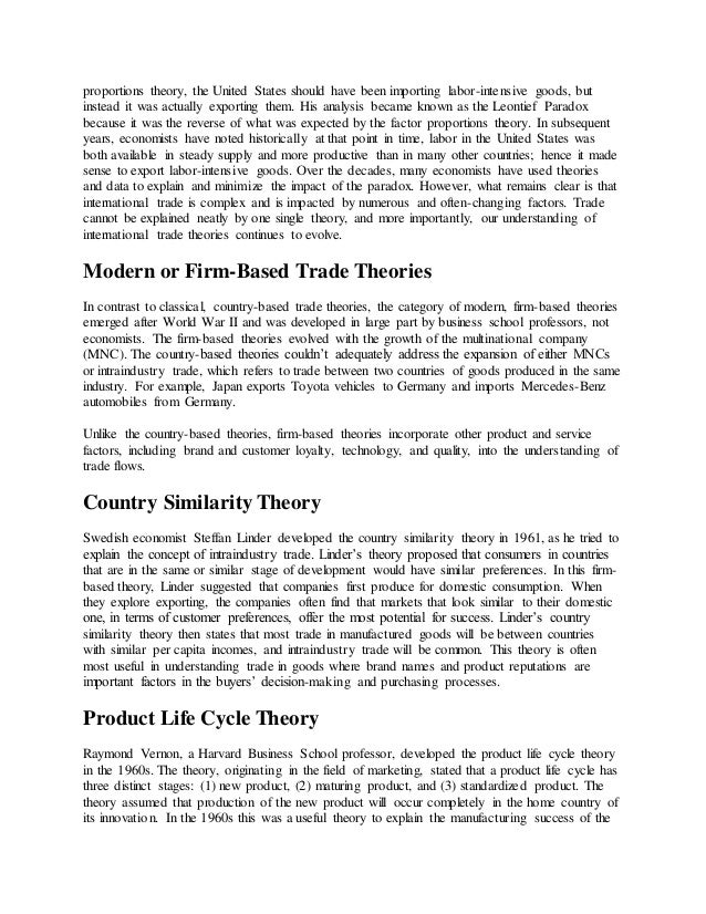 amity assignment Assignment set -2 1 briefly explain nyquist theorem with mathematical representation  amity mba assignments amity mba solved assignments.