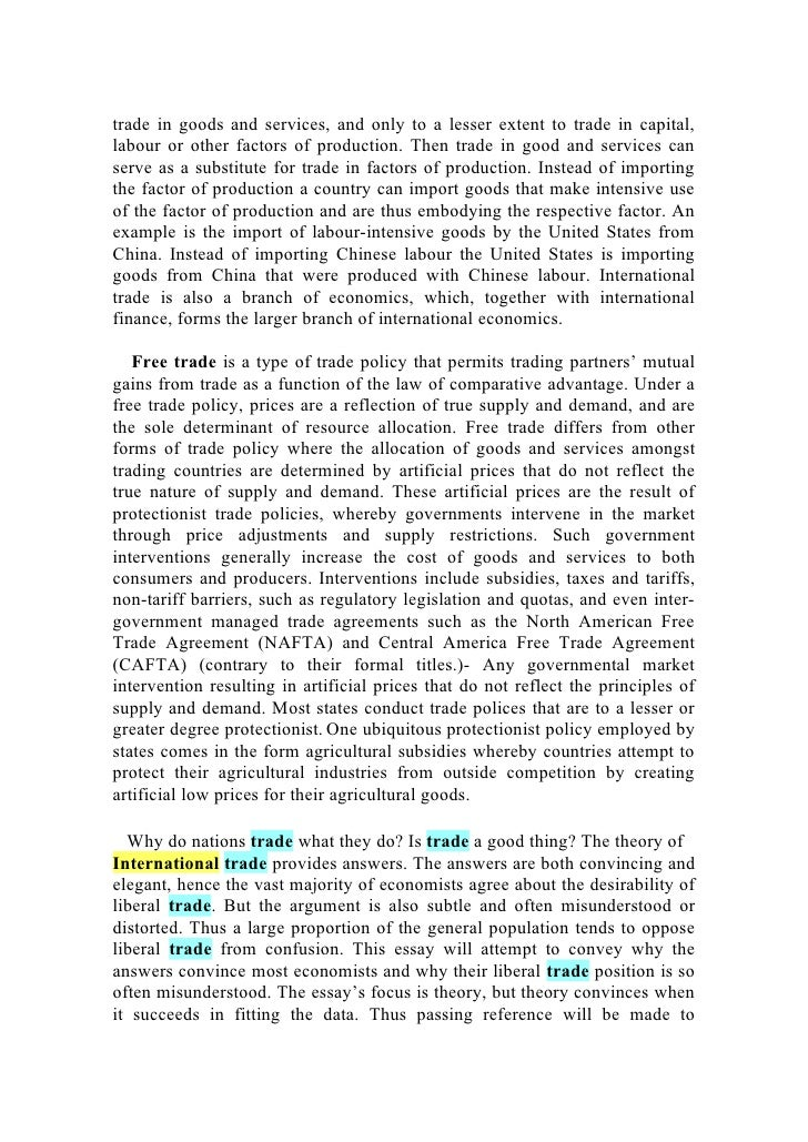 the importance of complementarity and substitution in the theory of capital Complementarity and substitution in the theory of capital essaysthis essay is an explanation and importance of complementarity and substitution in the theory of capital complementarity can be usually seen in goods with sympathetic shifts in demand it is also important to realize the na.