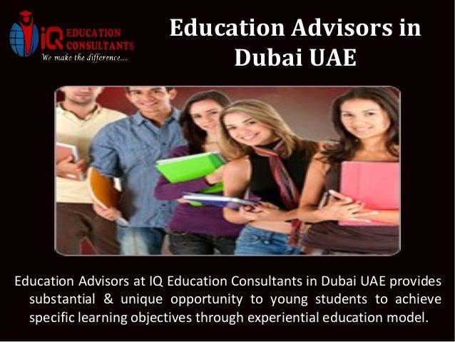 study in australia consultants in Dubai Archives - IPC