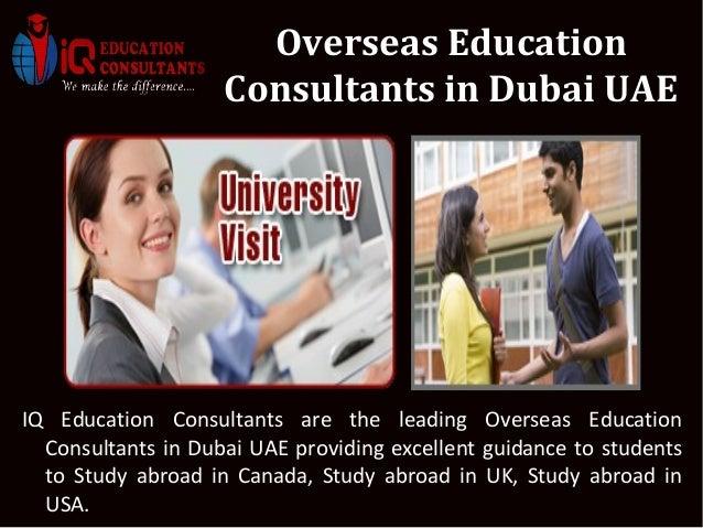 Arsa Study Consultants - Home | Facebook