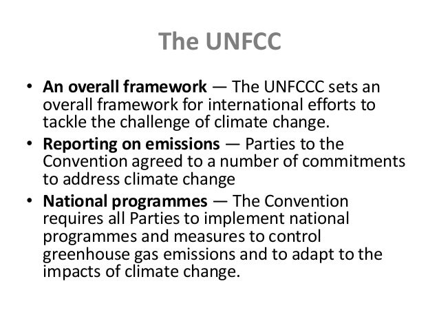 kyoto protocol a treaty on climate change that commits parties to reduce greenhouse gases emission 98-2: global climate change treaty: the kyoto of six greenhouse gases the treaty was opened change treaty: summary of the kyoto protocol.