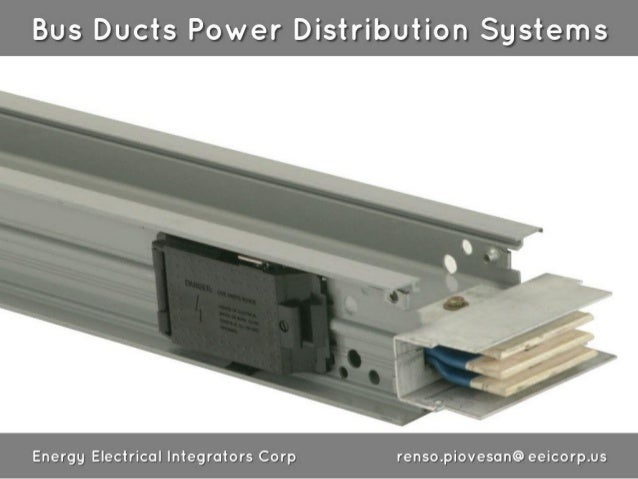 """Bus Ducts Power Distribution Systems  -<- 'in;  """" M-:4, '*43., t ~. ., .  J «L:  . .  9..  1 .  -3 I 1 :9?"""" 7%  I .  3;  """"..."""
