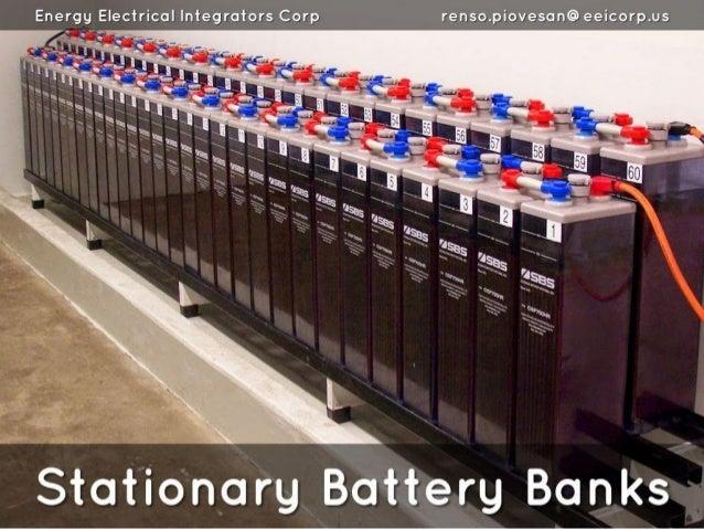 "renso. piovesan@eeicorp. us  Energy Electrical Integrators Corp  ;  LEU ' '*| -'I.  )_ : .'~""""_""~('—: _,'__. ,I_ hi * ' '-..."