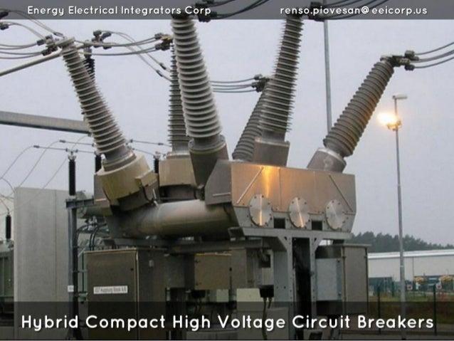 Energy Electrical Integrators Corp renso. piovesan@ eeicorp. us  jrfi T — — k 7— T —— — *7~7~—'T~~ —' 7 ————— — 7 —*   _ u....