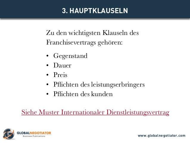 Charmant Haustier Gesundheitsakte Vorlage Ideen ...