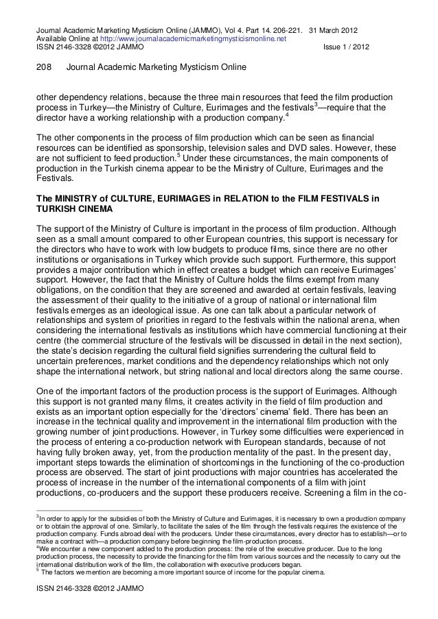 cinema line thesis university Thesis preparation, requirements & deadlines  university of alberta thesis/dissertation non-exclusive license •print and complete one form.
