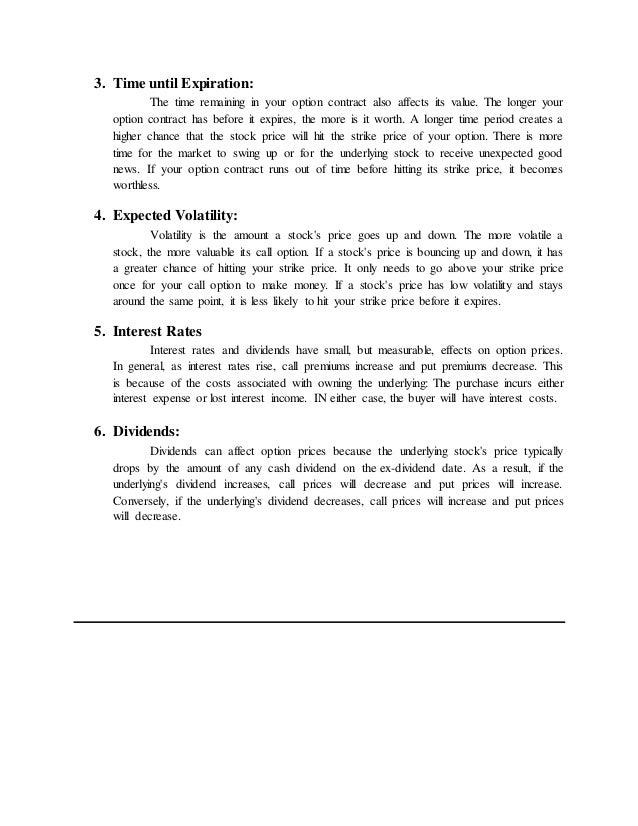 international finance second assignment 5 3