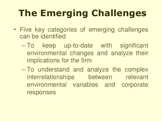international finance management Mgt 266 syllabus 1/04/06 international finance richard castanias course description: this course focuses on international financial management and international trade.